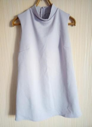 Супер платье миди asos