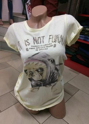 Glo story футболка,акція!!!