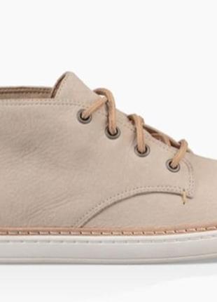 Обувь ugg женские