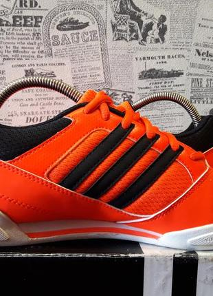 Кроссовки adidas w bt skort