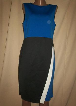 Красивое платье дороти перкинс р-р10