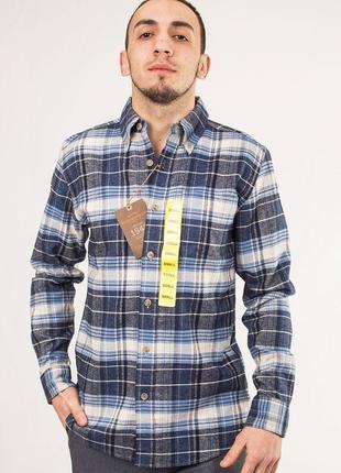 Sale рубашка мужская бренд easy premium