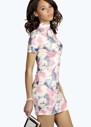 Очень красивое платье,