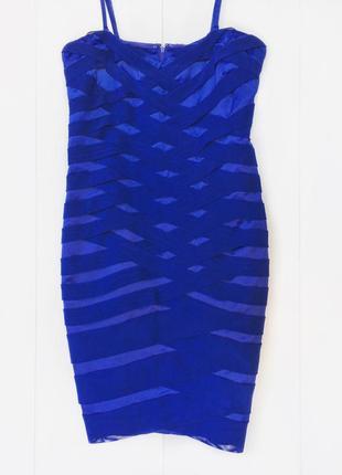Красиве плаття orsay
