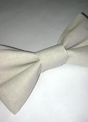 Краватка-метелик\галстук-бабочкс