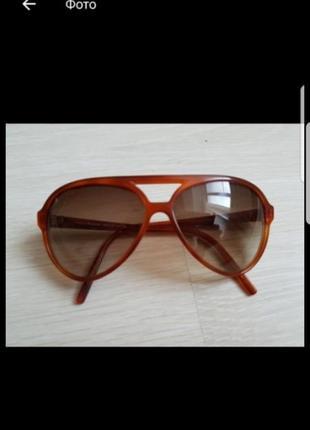 Женские очки dolce&gabbana