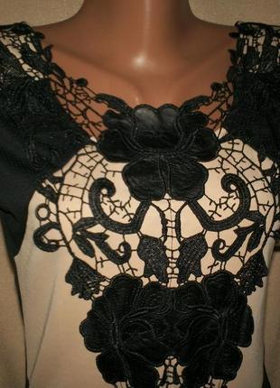 Отличное платье р-рl.2 фото