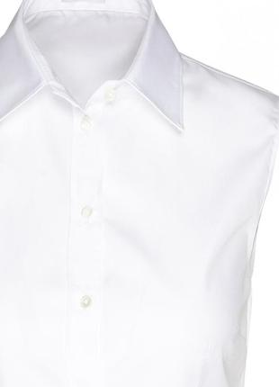 Новая блуза от van laack