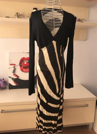Платье ferre оригинал