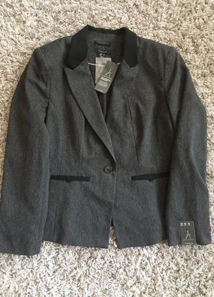 Пиджак atmosphere, піджак,жакет,форма