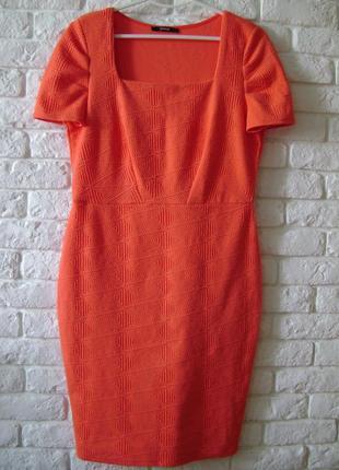 Платье английского бренда george
