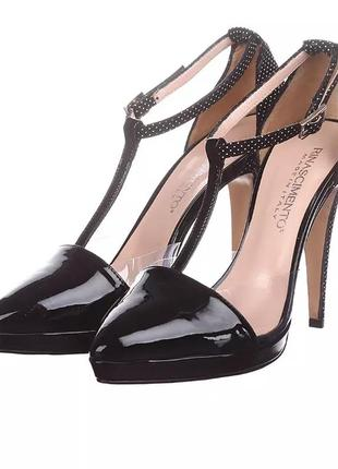 Туфли rinascimento