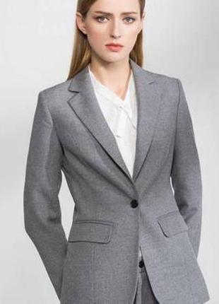 Стильный пиджак oodji !!!