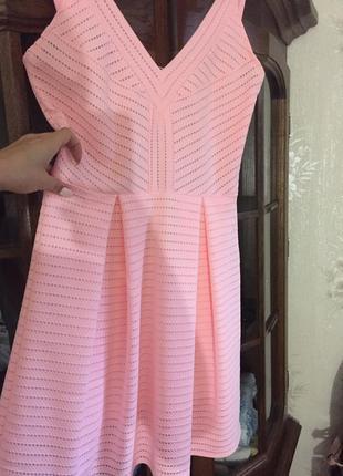 Платье sk house
