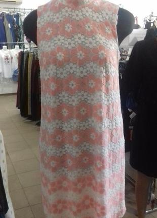 Платье женское f&f