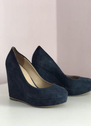 Туфлі baldinini