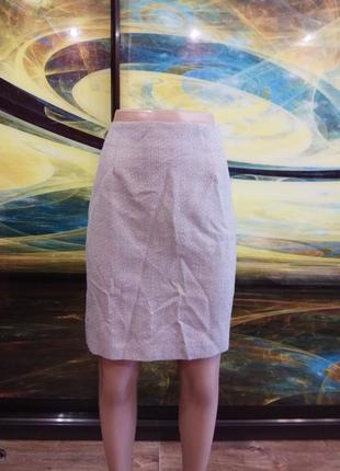 Юбка делового стиля tailor