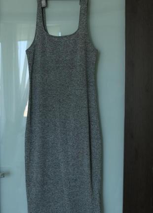 Хит платье майка украинского производства