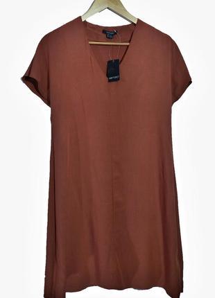 Комфортное платье esmara