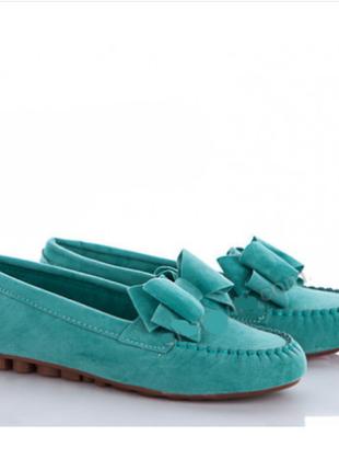Есть разные цвета!!! туфли балетки, мокасины 36,37,38,39,40 р-р отличные