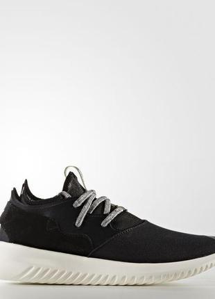 Кроссовки adidas originals tubular entrap - s75921 - black sneaker