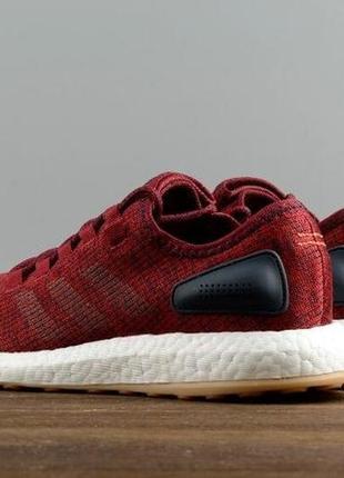 Кроссовки adidas pure boost ba8895