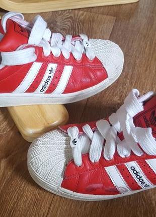 Adidas superstar adicolor original