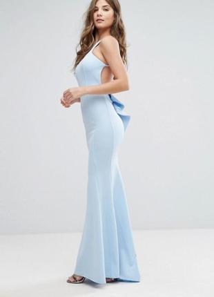 Чарівна сукня city goddess
