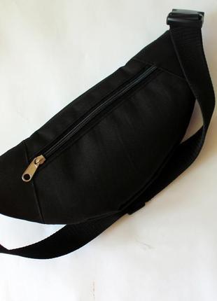 Барсетка, бананка, барыжка, напоясная сумка, сумка на пояс, кондукторка5 фото
