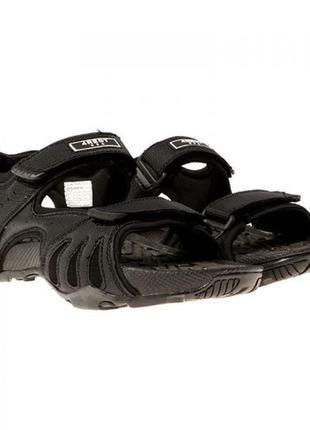 Спортивные сандалии босоножки очень удобные и крепкие