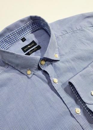 Брендовая мужская рубашка paul kehl