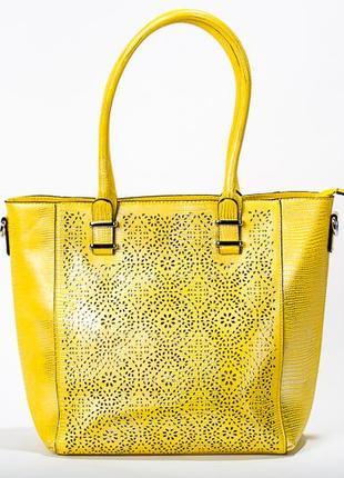 Жіноча сумка silvia rose