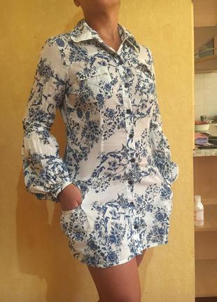 Платье -рубашка, ассортимент товара на сайте https://www.instagram.com/mandarin.shopp/
