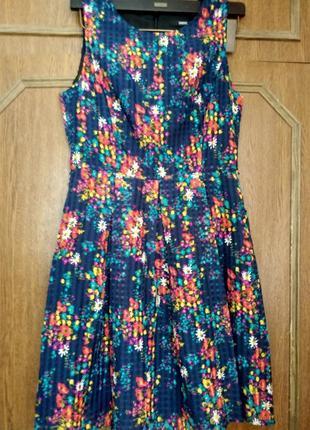 Платье от oasis