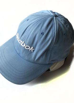 Кепка reebok original бейсболка унисекс2