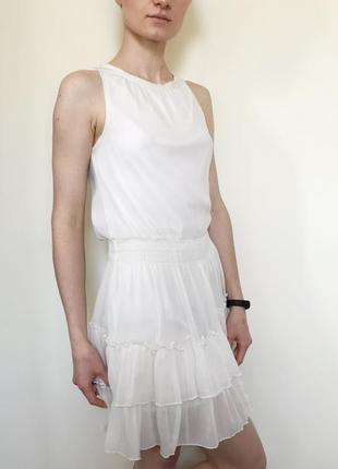 Платье zara zara