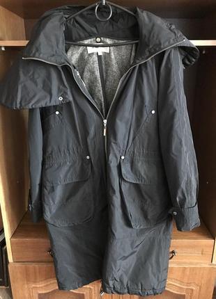 Плащ-пальто karen millen оригинал