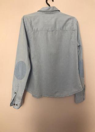 Сорочка (рубашка)h&m