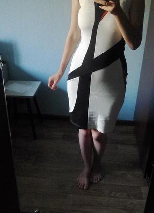 Платье чехол бонприкс bonprix