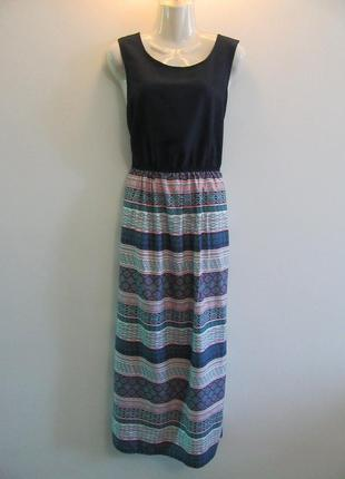 Новое платье atmosphere размер l-xl