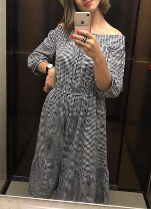 Платье лето распродажа