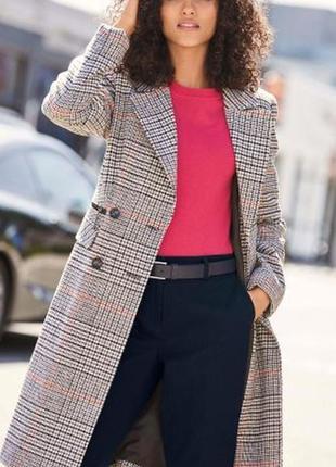 Легкая кофта, свитер, джемпер next, размер uk 10  eur 38.