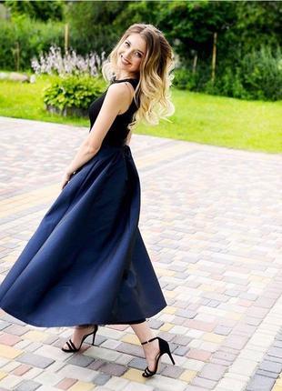 Вечірня сукня coast ,вечернее платье, випускне плаття