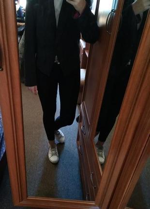 Жакет,пиджак-m