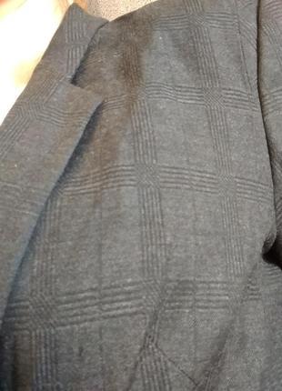 Модный пиджак,жакет  женский-м