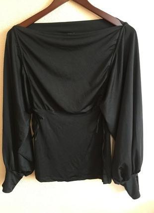 Блуза vipart