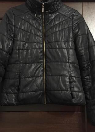 Куртка h&m. курточка . ветровка