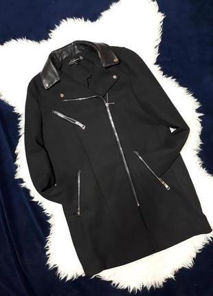 Пальто zara отличного качества!!!