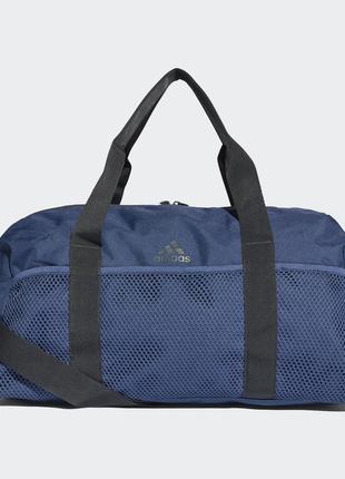 Спортивная сумка adidas convertible training dm77823