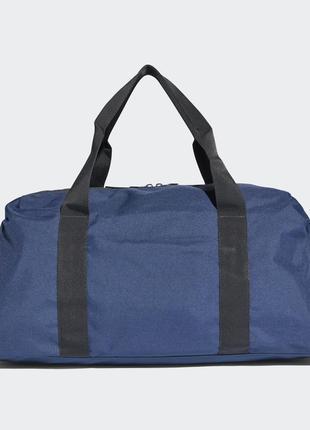 Спортивная сумка adidas convertible training dm77824